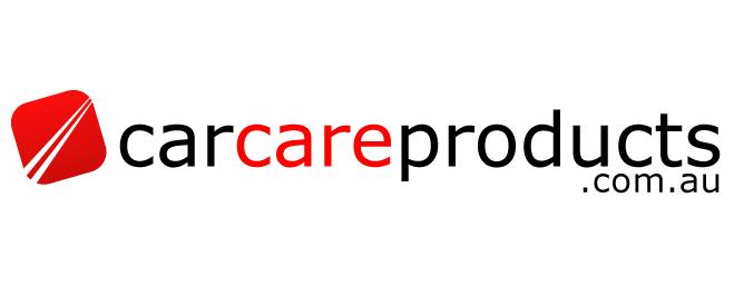 CCP Logo Menz Site